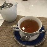83817915 - 紅茶
