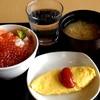 ドーミーイン - 料理写真:海鮮丼が美味しいです。