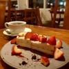 ルーカフェ - 料理写真: