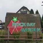 ROCK BAY RESTAURANT -