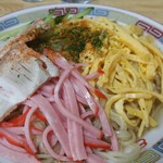 83828147 - 冷麺(大)