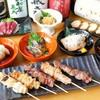 会津喜多方製麺所 - 料理写真: