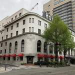 83849020 - HOTEL NEW GRAND