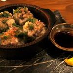 高野麦酒店takanoya -
