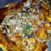 呑喜屋 - 料理写真:ホルモン玉