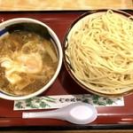 83866417 - もり生玉子入り(780円)