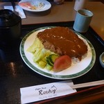 Coffee House Rocky -