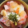 ぶん - 料理写真: