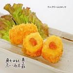 魚問屋 魚一商店 - ★ウニ祭り★4/23~5/27