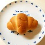 パンのペリカン - 小ロール