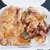 Ono Seafood - 料理写真: