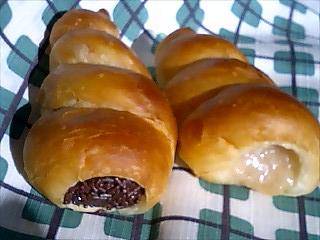手作りパン工房 ヴァイツェン ハイム
