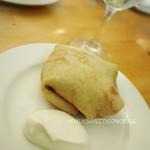 ビストロ クープー - 料理写真: