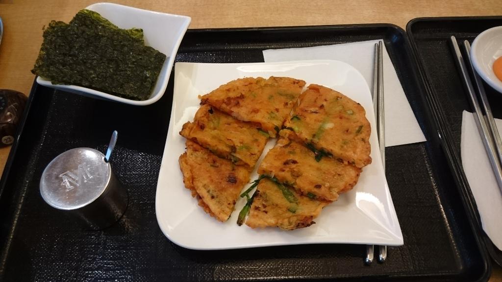東京純豆腐 イーアスつくば店 name=