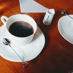あらびかコーヒー -