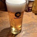 83902501 - 生ビール