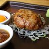 てっちょこ - 料理写真: