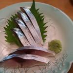 焼鳥・海鮮料理 鳥忠 -
