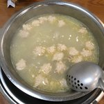 83912707 - スープ炊き 2800円