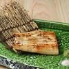 うな串 焼鳥 う福 - 料理写真:
