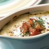 がじゅまるの樹 - 料理写真:焼きゴーダチーズ黒カレー