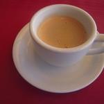 カフェテラス・ド・パリ - フレンチコーヒー
