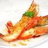 タイレストラン イサーン - メイン写真: