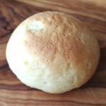 政次郎のパン - たまごボーロ