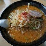 恵比寿 - 料理写真: