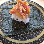 はま寿司 - これ美味しかった