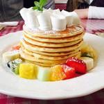 Sweets + Kitchen ARI3 -