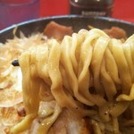 83947279 - 麺リフト