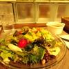 オステリア ブーチョ - 料理写真:ビュッフェランチ