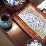 福寿庵本店 -