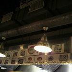 琉球新麺 通堂 - 結構混んでいます