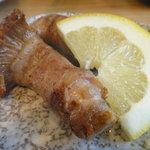 小夢 - 料理写真:2011.6.25の宴会料理