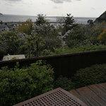Musouambiwa - お部屋からの眺め