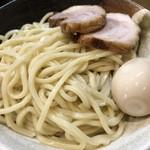 麺どころ 魁 - 料理写真:魁つけめん