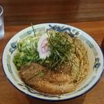 らー麺 たまや零式 -