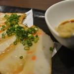 Show & Restaurant SunSeaN - チキアギ