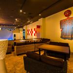 Show & Restaurant SunSeaN -