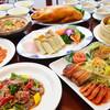 中華料理 頤和園 天神店