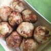 Yoshikawaya - 料理写真:ほんのり醤油味