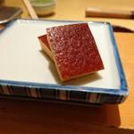 羽田 寿司幸 - 玉