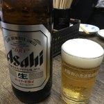 Ibata - 大瓶