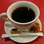 ニコカフェ -