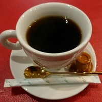 ニコカフェ-