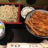 飯田屋 - 料理写真: