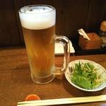 焼鳥 Cocco - 料理写真: