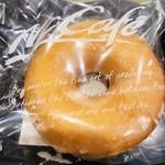 マクドナルド - シュガードーナツ ¥180